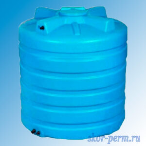 Бак для воды ATV 1000