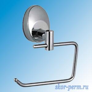 Держатель для туалетной бумаги F1603-3 FRAP