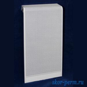 Экран-отражатель ГОЛЬФ на 3 секции