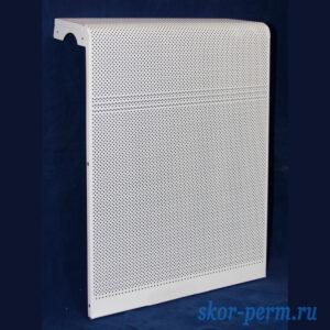 Экран-отражатель ГОЛЬФ на 5 секций