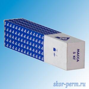 Электроды ЦЛ-11 3,0 мм (5 кг) для нержавейки