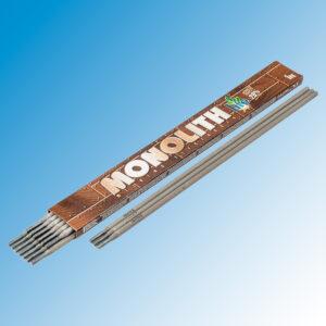 Электроды МONOLITH 4,0 мм (1,0 кг)