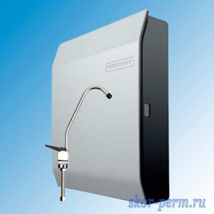Фильтр под мойку M200 трехступенчатый /K871, K875, K870/