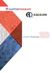 Каталог-AQUALINK-2020