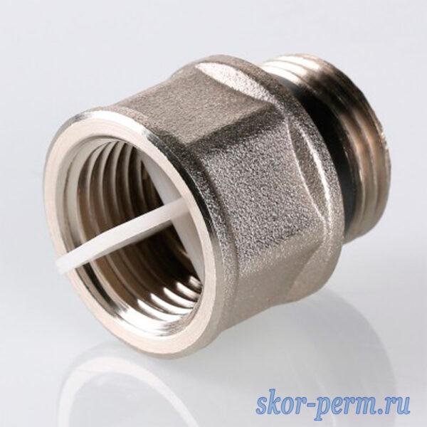 Клапан отсекающий 15 VALTEC
