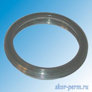Кольцо уплотнительное 110 двухслойное