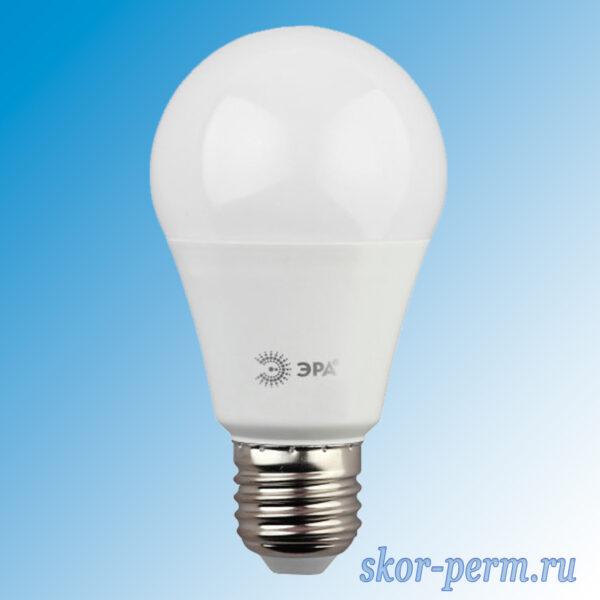 Лампа светодиодная Е27 7Вт