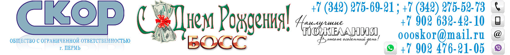 Логотип Сайта ноябрь