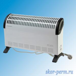 Электроконвектор Ресанта ОК-1000С