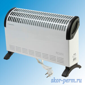 Электроконвектор Ресанта ОК-1500С