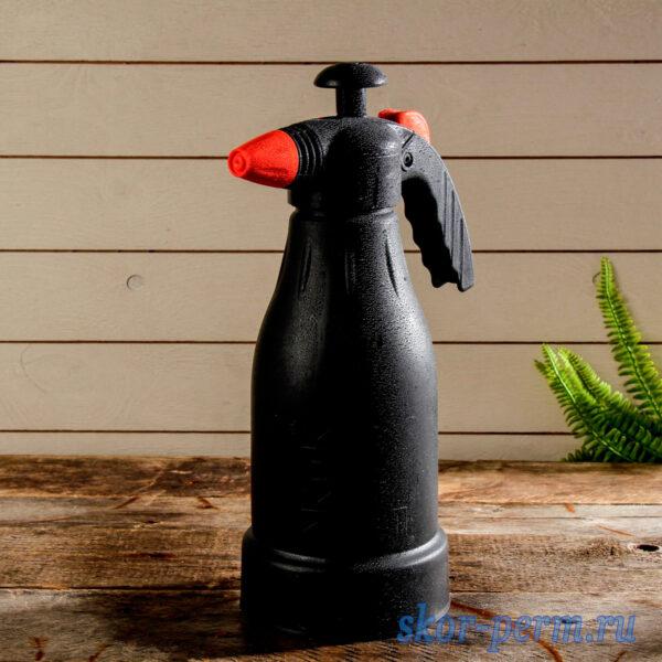 Опрыскиватель пневматический ОП-230 2 литра