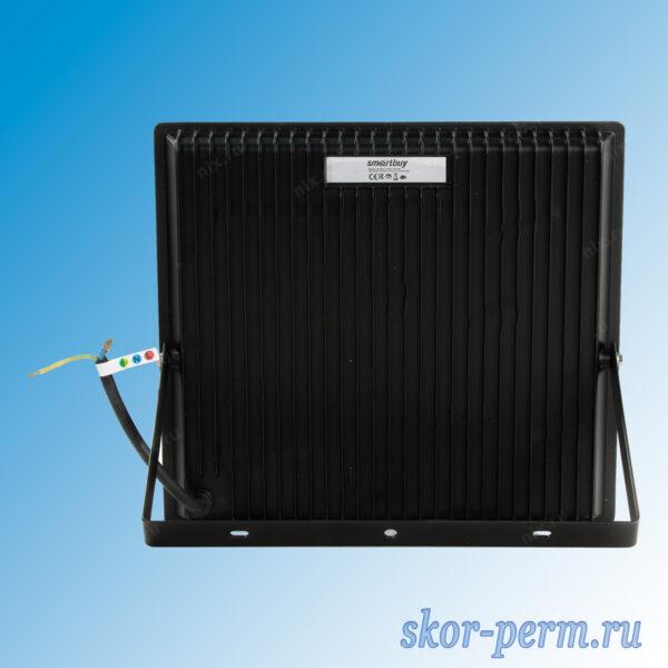 Прожектор светодиодный 100 Вт SMARTBUY