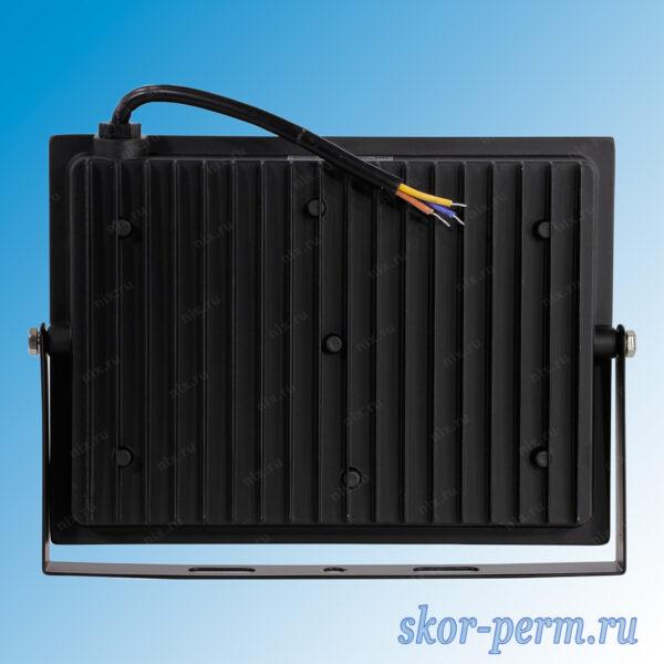 Прожектор светодиодный 70 Вт SMARTBUY