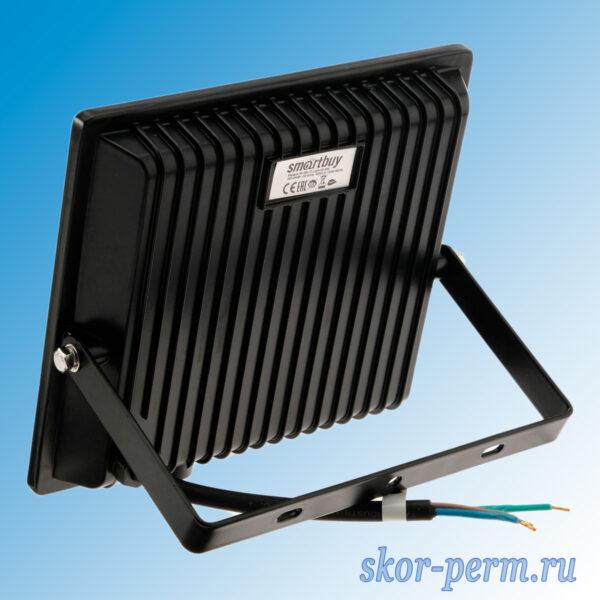Прожектор светодиодный 50 Вт SMARTBUY