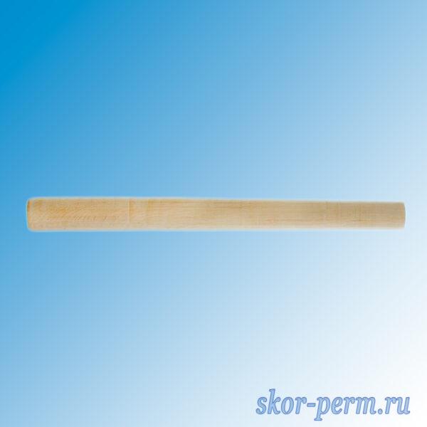 Ручка для молотка 400 мм