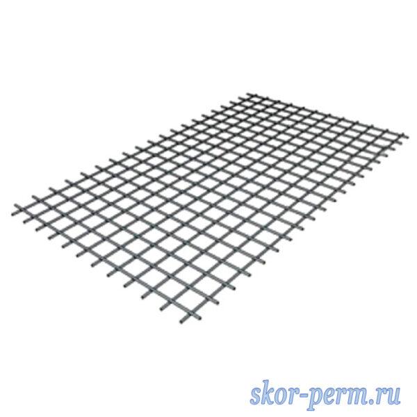 Сетка кладочная 50х50 мм