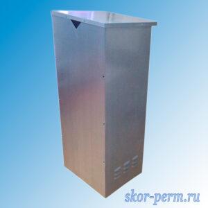 Шкаф для газового баллона (50л)