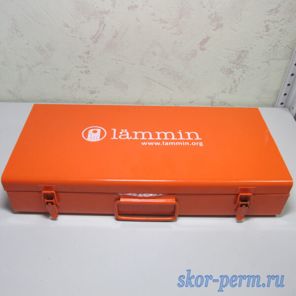 Комплект оборудования LAMMIN SA-1500-002