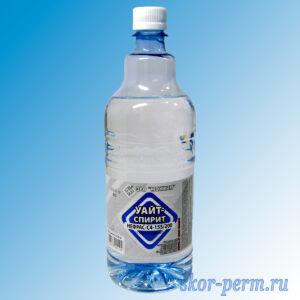 УАЙТ-спирит НЕФРАС-С4, 1000 мл