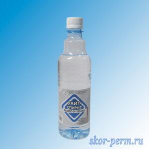 УАЙТ-спирит НЕФРАС-С4, 500 мл