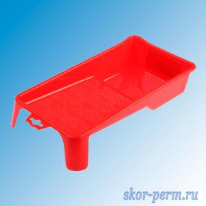 Ванна для краски 160х290