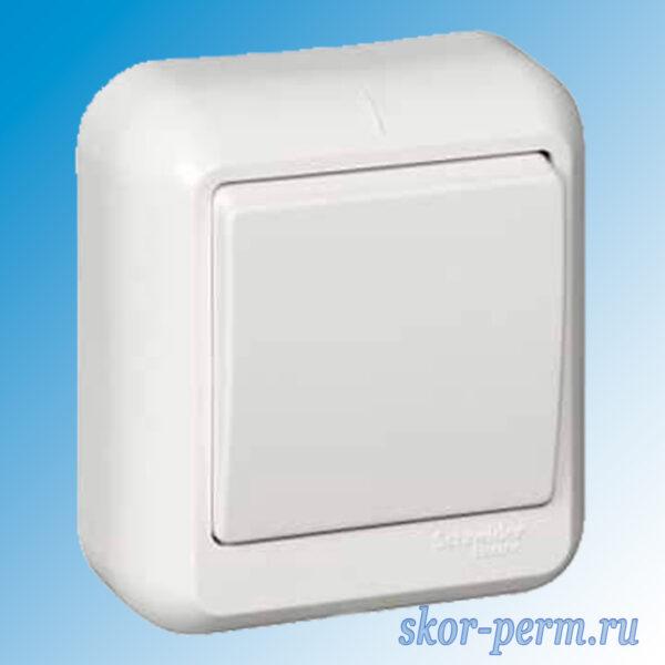 Выключатель 1ОП Прима А16-051-B