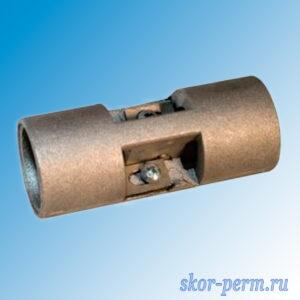 Зачистка для армированной трубы 20-25 Дизайн
