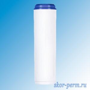 Картридж для воды угольный 10″ (К205)