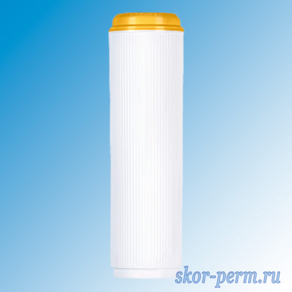 Картридж для воды K300