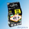 Клей плиточный UNIS 2000, 5 кг